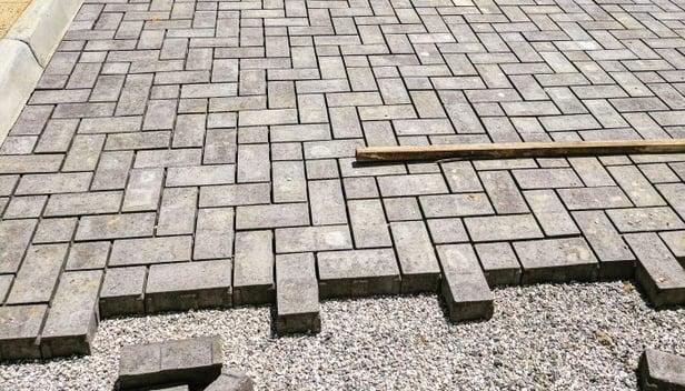 pavement-pic-2-2-700x400